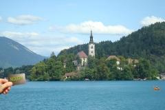 Slovénie2