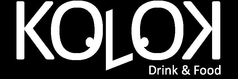 La Kolok logo
